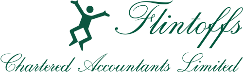 Flintoffs Chartered Accountants